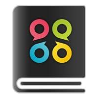 SmartQ Reader