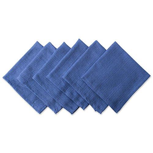 - DII 100% Cotton, Oversized Basic Everyday 20x 20