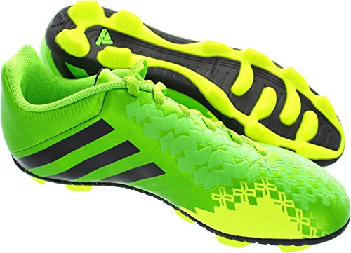 Adidas PREDITO LZ TRX J