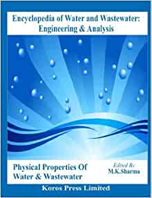 download SOFSEM 2010: Theory and Practice of Computer Science: 36th Conference on Current Trends in Theory and Practice of Computer Science, à pindlerův Mlýn, Czech Republic, January
