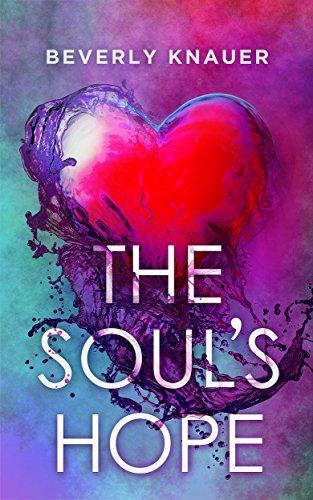 The Soul's Hope
