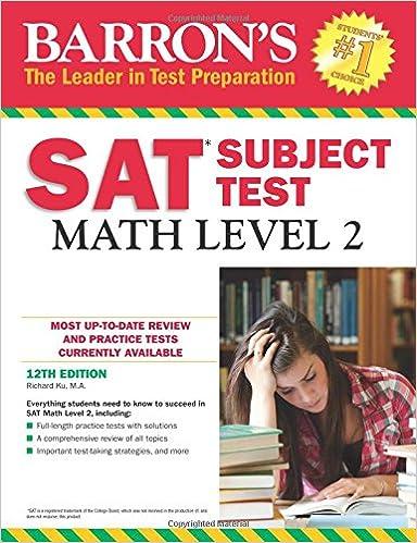 Amazon.com: Mathematics - Science & Math: Books: Applied, Pure ...