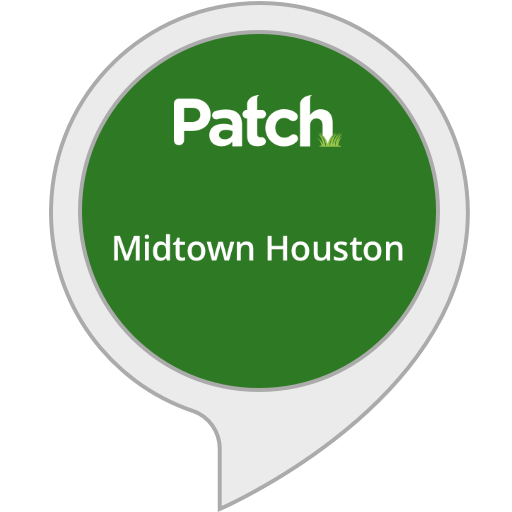 midtown-houston-patch