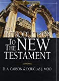 Download An Introduction to the New Testament in PDF ePUB Free Online