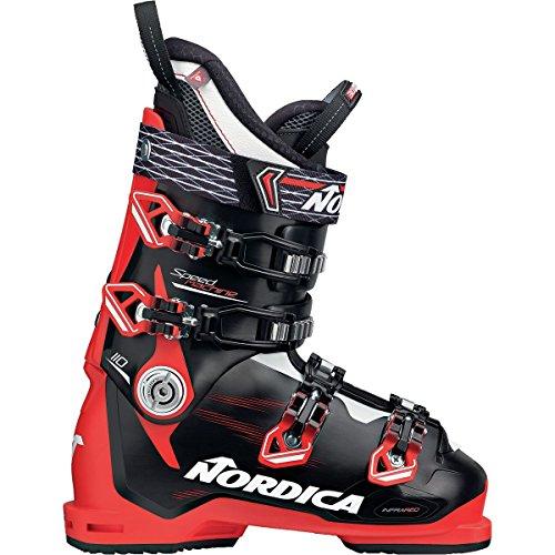 nordica-speedmachine-110-ski-boot-mens-black-red-285