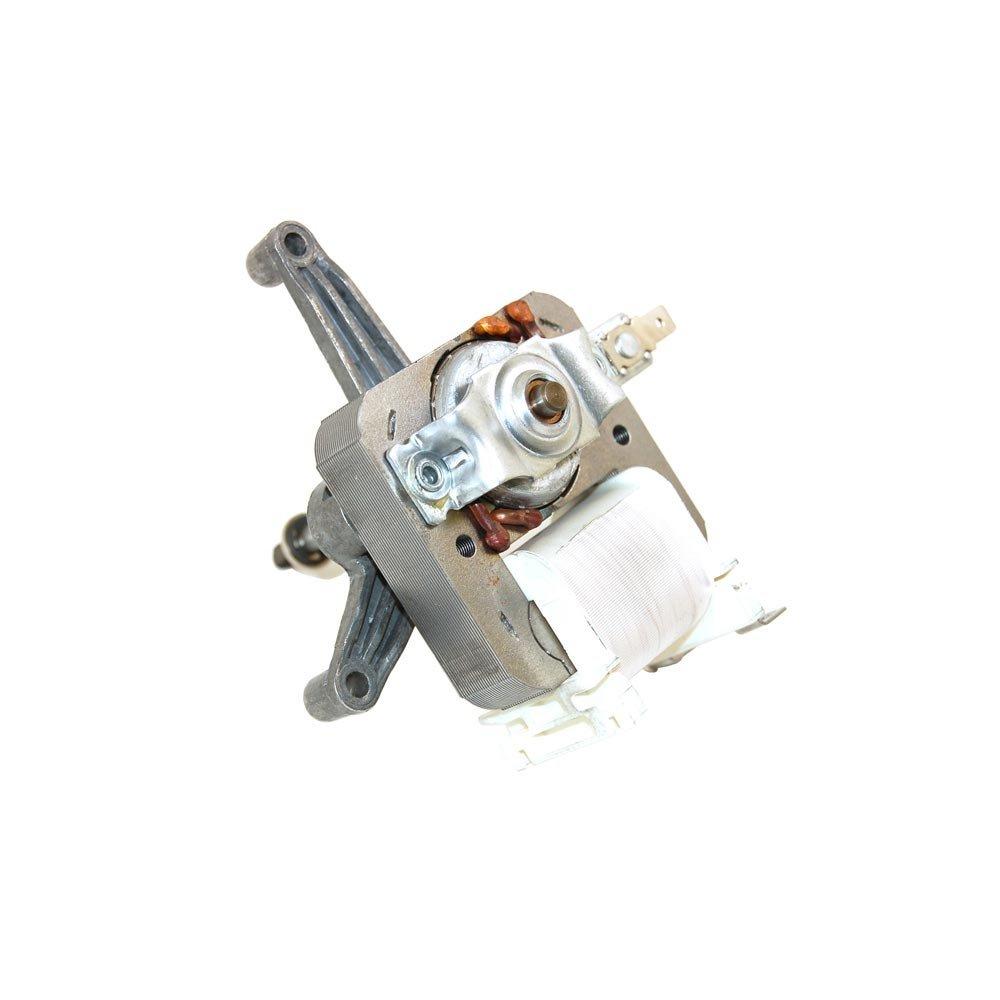 ELECTROLUX Ofenventilators MOTOR 3570114110