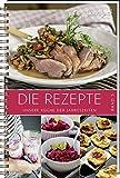 Landlust - Rezepte 5: Unsere Küche der Jahreszeiten