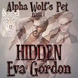 Alpha Wolf's Pet, Hidden