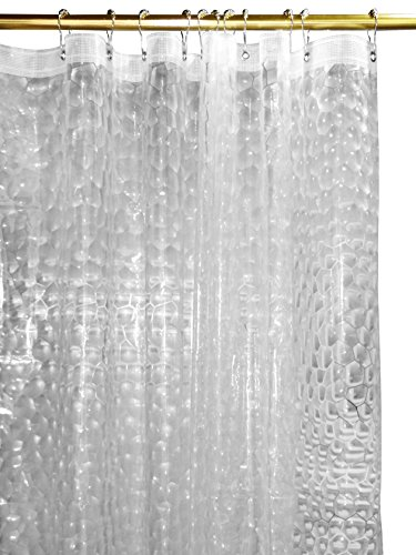 shower curtain 35 x 72 - 3