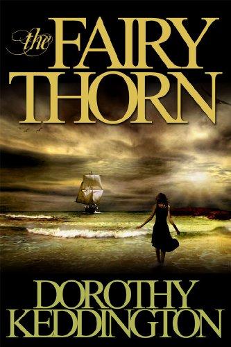 The Fairy Thorn