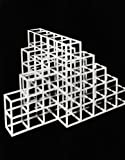 img - for Sol LeWitt : Structures 1962 - 1993 book / textbook / text book