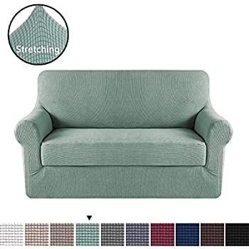 Amazon Com The Solsta Sofa Bed Cover Replacement Is