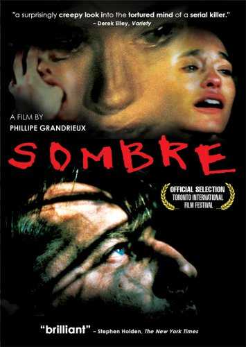 Sombre by E1 ENTERTAINMENT