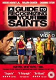 A Guide To Recognizing Your Saints [2006] [DVD]