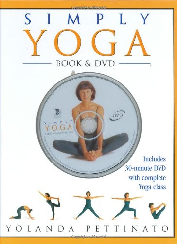 simply-yoga-with-dvd