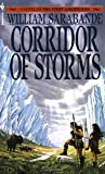 Corridor of Storms, William Sarabande, 0553271598