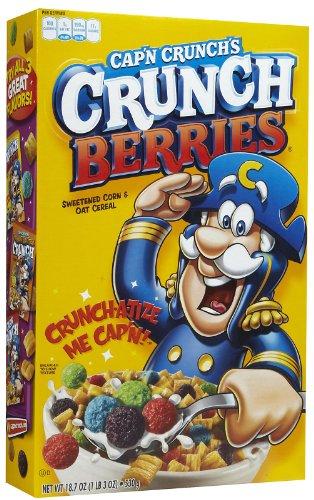 quaker-capn-crunch-crunchberries-187-oz