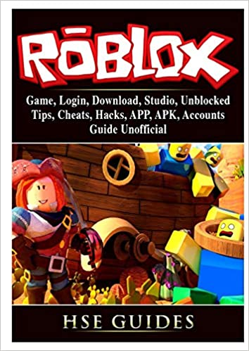 Roblox Game Login Download Studio Unblocked Tips Cheats