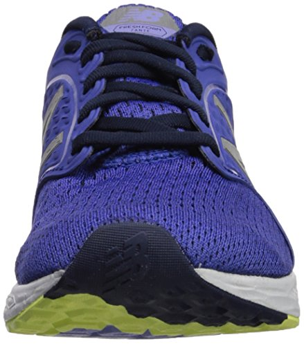New Balance Women s Zante V4 Running Shoe