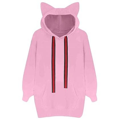 Warmawear Écharpe chauffante tendance extra longue en tissu polaire doux, avec  poches pour les mains, ... 2910613b71b
