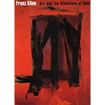 Franz Kline: Art and the Structure of Identity (1995-08-25)