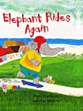 Elephant Rides Again, Paul Harrison, 1607542595