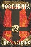 Nocturnia, Chaz Watkins, 1424147158