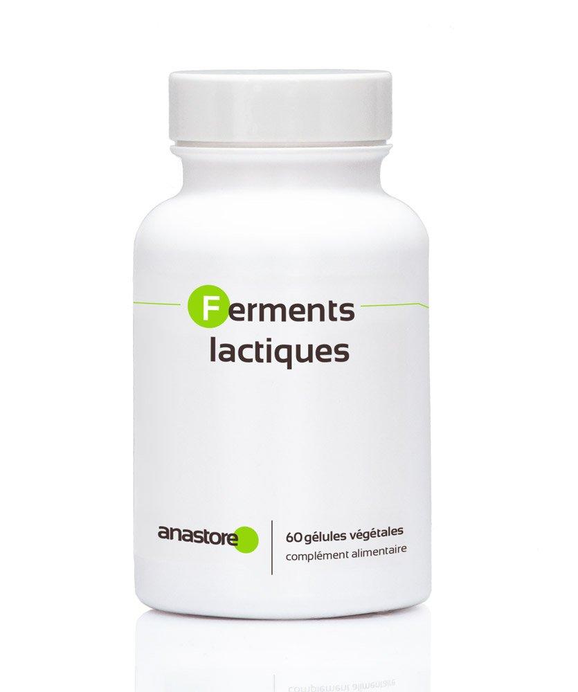 Anastore Fórmula Probióticos - 60 Cápsulas: Amazon.es: Salud ...