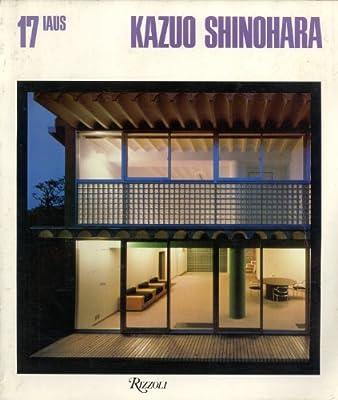 Kazuo Shinohara: 32 Houses: Amazon.es: Matsunaga, Yasumitsu: Libros en idiomas extranjeros