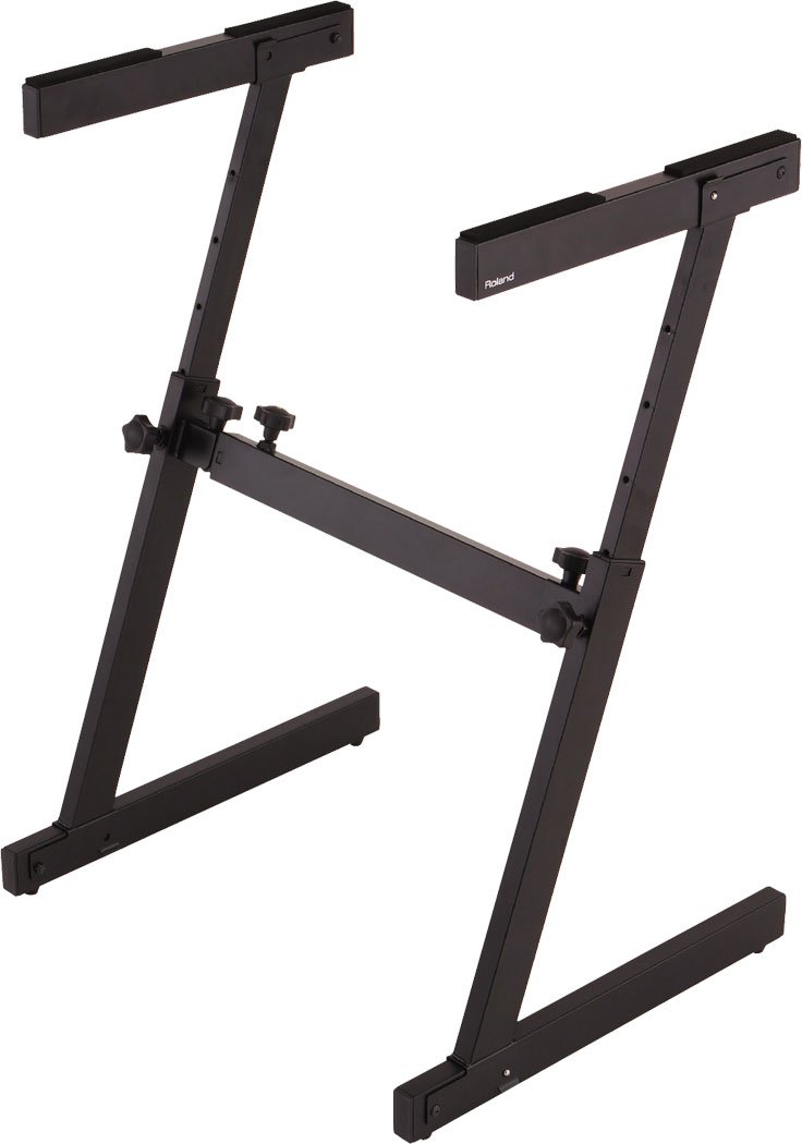 Roland Electronic Keyboard Stand (KS-18Z)