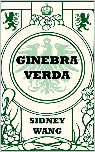 Ginebra Verda (Catalan Edition) - Kindle edition by Sidney