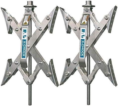 x-chock-wheel-stabilizer-pair-one