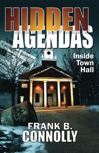 Hidden Agendas: Inside Town Hall