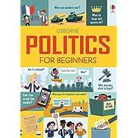 Politics for Beginners