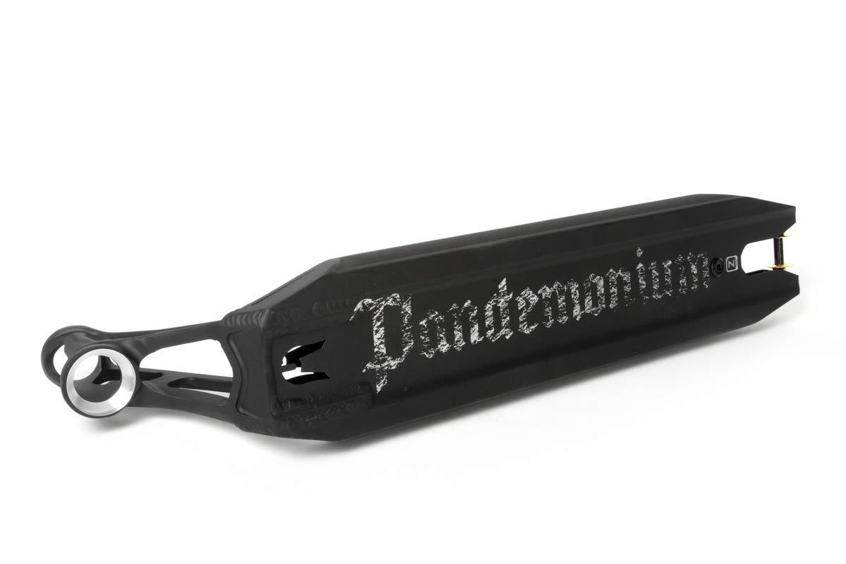 Amazon.com: Etic Pandemonium - Bandeja para patinete (7.6 in ...