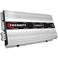Taramps TS1200X42OHM TS Line Amplifier