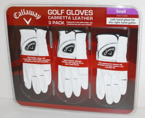 Leather Gloves Price - 6