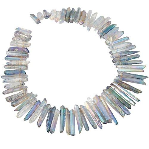 Wholesale Crystal Strands - 5