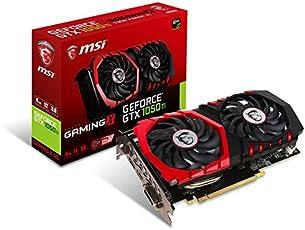 Radeon R7 370 vs GeForce 7300 GT [in 1 benchmark]