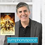 Thalia Kids' Book Club Presents: The Kane Chronicles | Rick Riordan,Matthew Cody