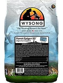 Dog Food   Amazon.com