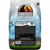 Wysong Ferret Epigen 90 Digestive Support - Dry Ferret Food