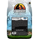 Wysong Ferret Epigen 90 Digestive Support – Dry Ferret Food – 5 Pound Bag For Sale