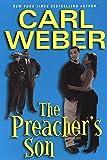 img - for The Preacher's Son (Church) book / textbook / text book