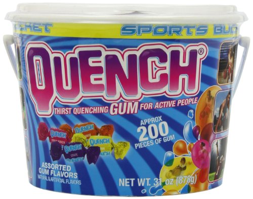 quench-gum-sports-team-chewing-gum-bucket-200-count