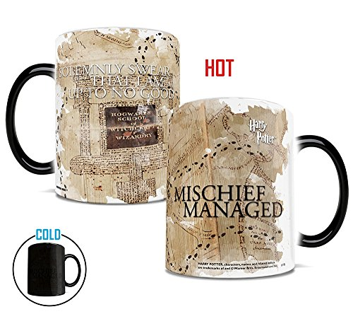 morphing-mugs-harry-potter-marauders-map-ceramic-mug-black