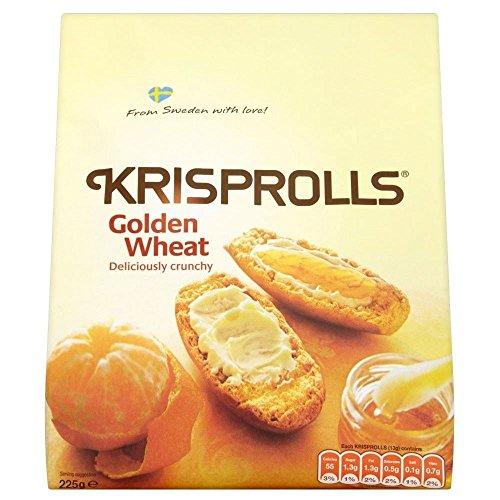 pagen-golden-krisprolls-225g-pack-of-2