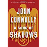 A Song of Shadows: A Charlie Parker Thriller (13)