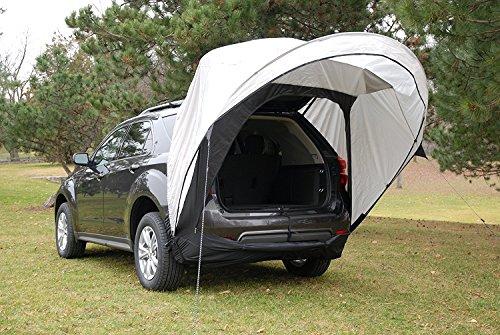 Napier Sportz Cove 61500 SUV/Minivan Tent