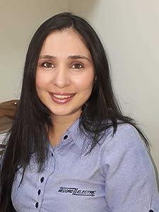 Laura A. López